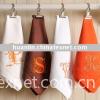 100%cotton Towel