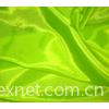 PA waterproof coating