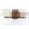Acorn kernel polyphenol extraction resin