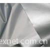 waterproof silver coating