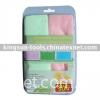 clean towel