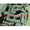 Textile Machinery Parts
