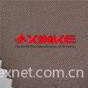 220gsm 100% cotton fire prevention garment fabric