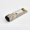 10G 850nm 300M SFP+ Optical Transceiver SFP-10G-SR