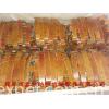Textile Buffer And Loom Buffer
