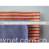 100% cotton Mercerized Jersey fabric