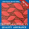 2014 new Fashion embroidery design lace fabric;china Nylon Lace Fabric factory;high quality Nylon Lace Fabric