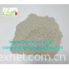 Collybia albuminosa saponin Extraction resin