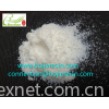 Areca polyphenol extract resin