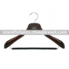 Wooden Clothes Hanger CH8038