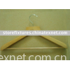 Wooden Clothes Hanger CH898