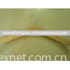 Wooden Clothes Hanger CH841