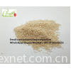 Red clover flavonoid extract resin