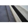 T/C grey fabric