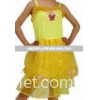 Party Dresses,Party Costume,Children Party Dresses