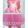 Party Dress For Children,Party Costume,Children Party Dresses