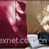 interior decora for textiles