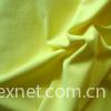 polyester spandex fabric