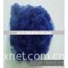 regenerated polyester staple fiber (PSF)