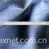 nomex fabric & Nomex IIIA fabric