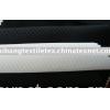 T/C80/20 75Xx45 110x78 90g/m2 150cm herringbone fabric