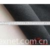 T/C80/20 100X32 110X64 95g/m2 150cm twill fabric