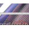 herringbone pocketing fabric 100% polyester 100*100 textile