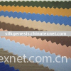 100% polyester Taffeta Twill fabric