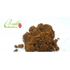 Water Treatment Copper removal resin