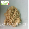 Black bean anthocyanin extraction resin