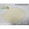 Professional resin for water purifier
