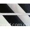 T/C pocket fabric 45*45 110*76