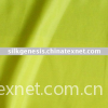 100% cotton dyed/printed fabric