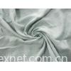 linen gray fabric