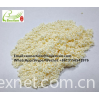 Lindera aggregata leaves Flavonoid extract resin