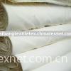plain pocketing fabric