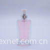 colored glass bottles suppliers