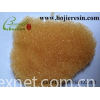 ultrapure water polished resin
