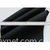 cheap herringbone pocketing fabric