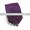 Good quality hand-made silk ties Genuine woven silk ties Printed silk ties