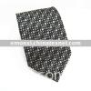 silk ties Good quality hand-made silk ties Genuine woven silk ties Printed silk ties