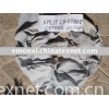Scrap Cow Leather Import Genuine Leather Scrap Crust Leather