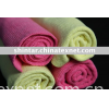 Cleaning Microfibre Towel