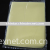 PVA Chamois Cloth for Cleaning