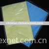 PVA Chamois Cleaning Cloth