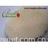 Sulfanilamide dimethyl pyrimidine purified resin