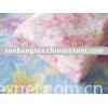 Microfiber (Coral) Blanket