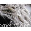 Fiber flax