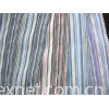 Warp Spandex Yarn-dyed Fabric