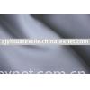 100% tencel fabric 185gsm